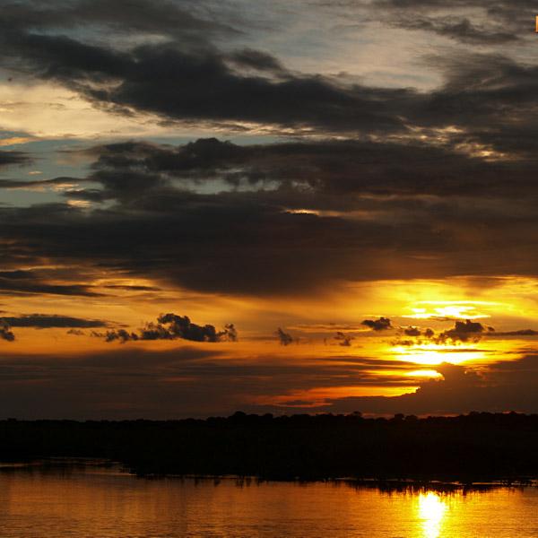tours_pantanal